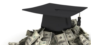 Education Pays for Small Business Owners